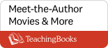 Meet-the-Author Movies & More - TeachingBooks