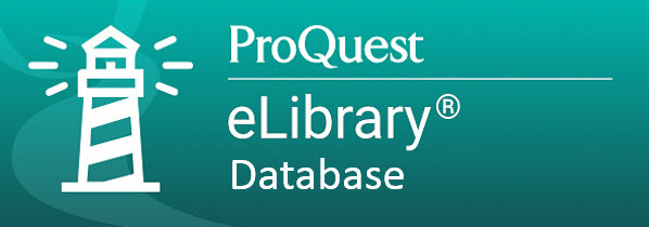 elibrary Database Edition Opens in new window
