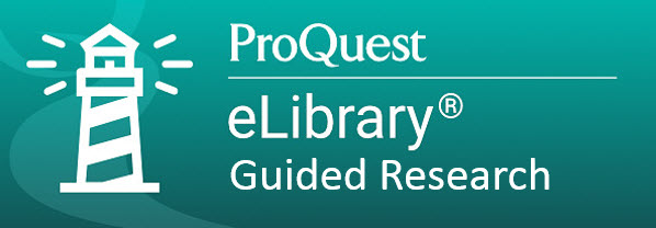 elibrary Guided Research Edition Opens in new window