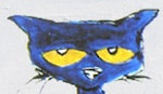 Pete the Cat Series