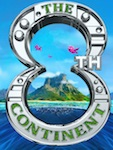 Series: 8th Continent image