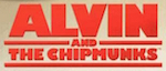Series: Alvin and the Chipmunks image