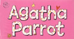 Series: Agatha Parrot image