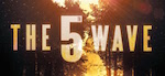 Series: 5th Wave Trilogy image