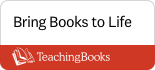 Teaching Books - Resources for literature.