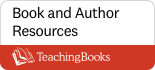 TeachingBooks Book and Author Resources