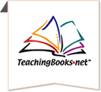Image result for teachingbooks