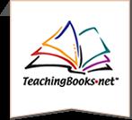 http://www.teachingbooks.net/