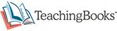 TeachingBooks logo