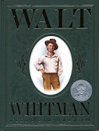 Walt Whitman: Words for America
