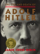 Life and Death of Adolf Hitler, The