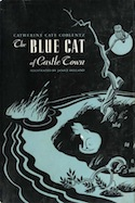 Blue Cat of Castle Town, The