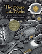 House in the Night, The