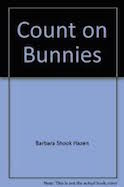 Count on Bunnies