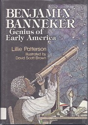 Benjamin Banneker: Genius of Early America