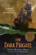 Dark Frigate, The