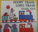 Short Train, Long Train