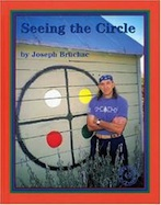 Seeing the Circle