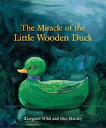 Miracle of the Little Wooden Duck, The