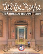 The Citizen and the Constitution
