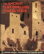 Ancient Cliff Dwellers of Mesa Verde, The