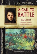 Call to Battle, A: The War of 1812