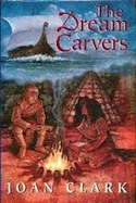 The Dream Carvers