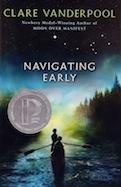 TeachingBooks.net | Navigating Early