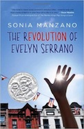 Revolution of Evelyn Serrano, The