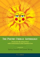 The Poetry Friday Anthology