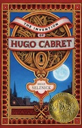 Invention of Hugo Cabret, The