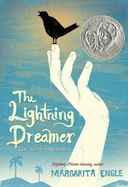 Lightning Dreamer, The: Cuba's Greatest Abolitionist