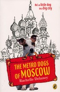 Metro Dogs of Moscow, The