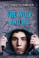 The Wolf and Me