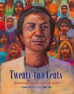 Twenty-Two Cents: The Story of Muhammad Yunus
