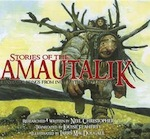 Stories of the Amautalik