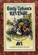 Emily Upham's Revenge: A Massachusetts Adventure