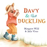 Davy and the Duckling