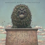 Stone Lion, The