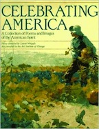Celebrating America: A Collection of Poems and Images of the American Spirit