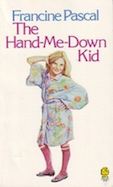 The Hand-Me-Down Kid