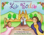La Boda: A Mexican Wedding Celebration