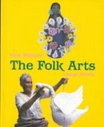 The Folk Arts