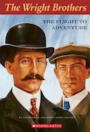 Wright Brothers, The: The Flight to Adventure