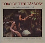 Lobo of the Tasaday