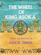 Wheel of King Asoka, The