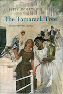 Tamarack Tree, The