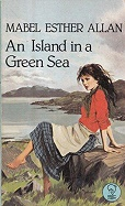 Island in a Green Sea, An
