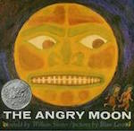 Angry Moon, The