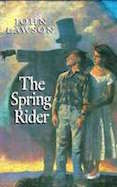 Spring Rider, The